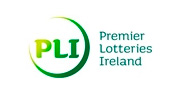 Premier Lotteries Ireland