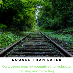 Sooner-than-later-on-a-green-journey-image