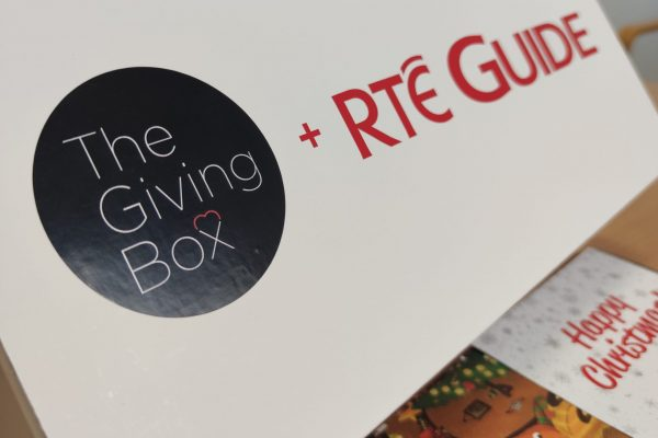 Corporate Gift Boxes Sooner Than Later RTE Guide