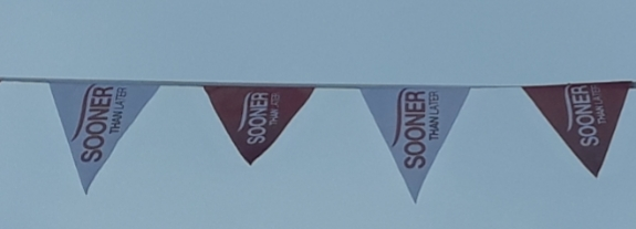 Sooner-Than-Later-company-bunting-sample